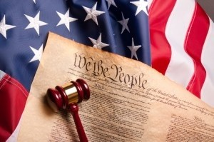 We-the-People-Bill-of-Rights-gavel-America-flag-300x199